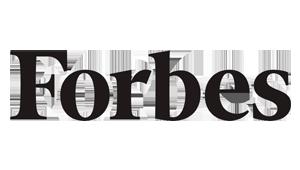forbe-logo
